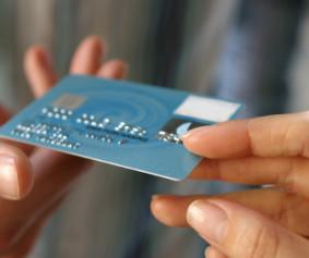 Payroll-Debit-Card