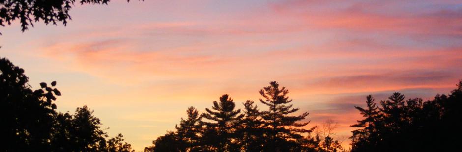 sunrise_slider