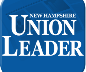 union_leader
